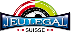 Casino En Ligne Legal En Suisse
