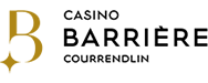 Casino Barrière Courrendlin