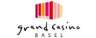 Grand Casino Basel - Site légal en Suisse