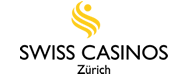 Swiss Casinos Zürich - Site légal en Suisse